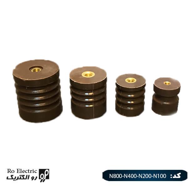 مقره N800,N400,N200,N100